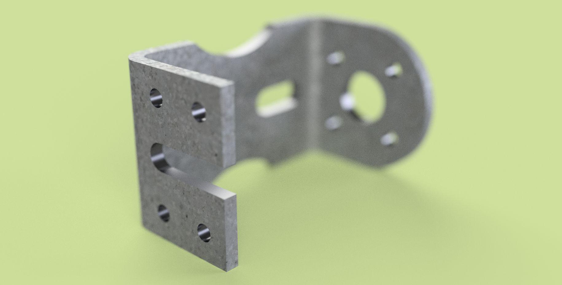 Sheet-metal-v1-b-3500-3500