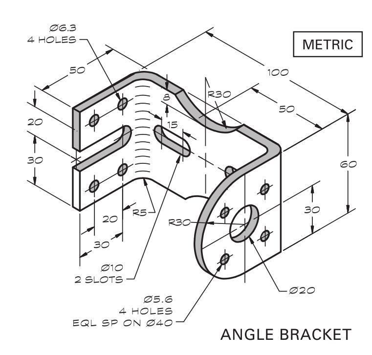 Angle-bracket-3500-3500
