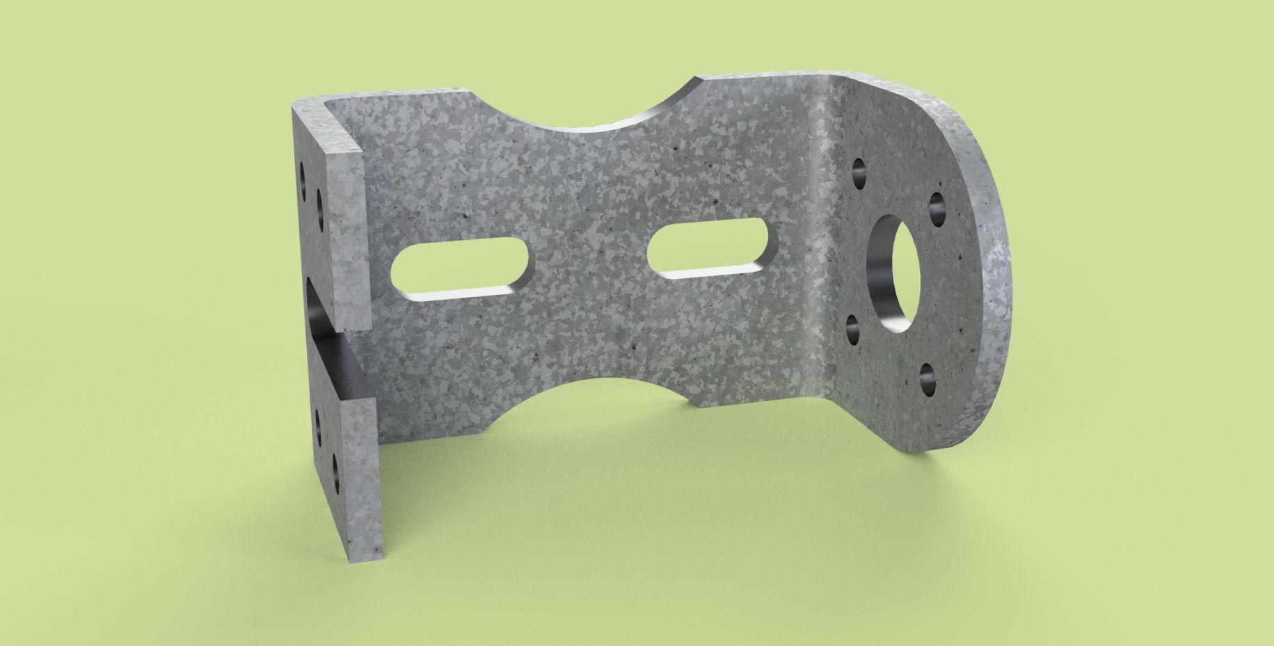 Sheet-metal-v1-c-3500-3500