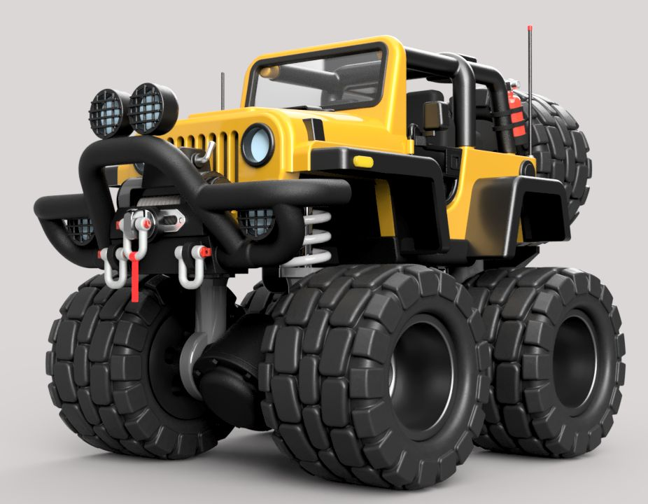 Toy-jeep-2017-dec-22-03-47-25pm-000-customizedview1401286061-3500-3500