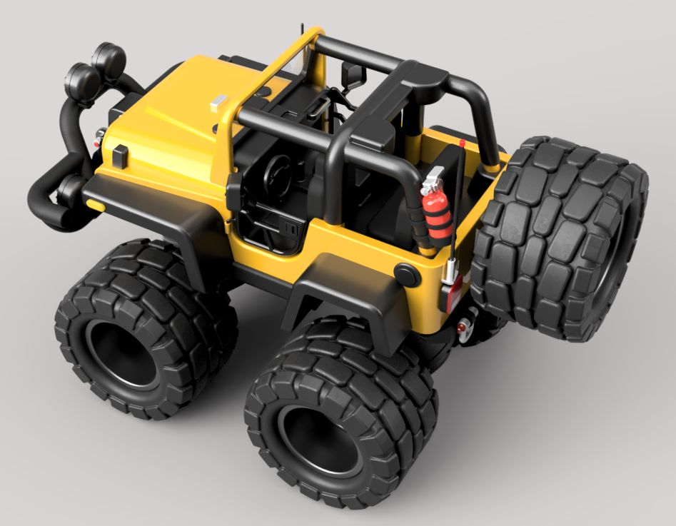 Toy-jeep-2017-dec-22-08-57-40pm-000-customizedview7931560273-3500-3500