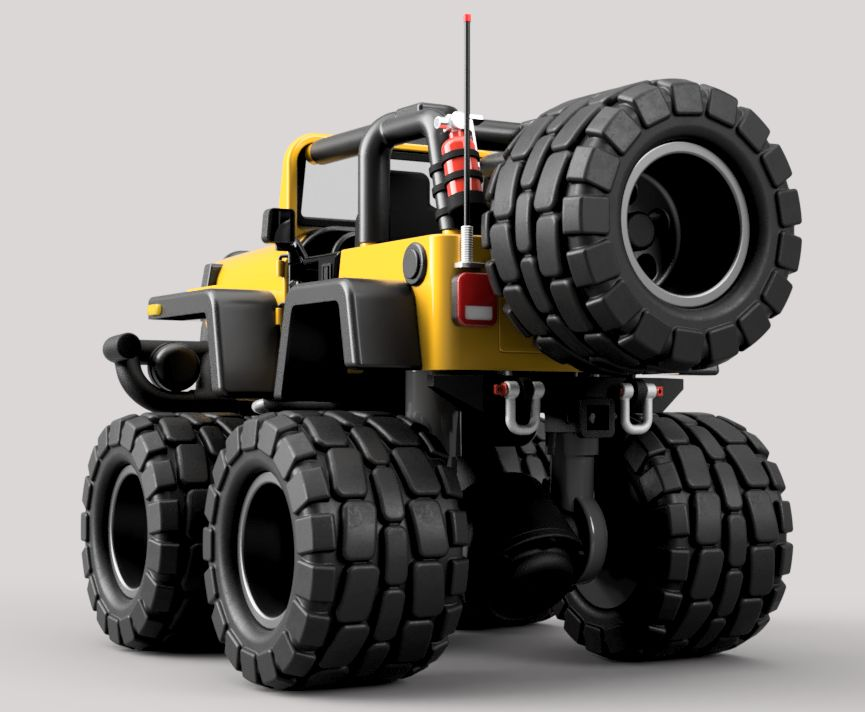 Toy-jeep-2017-dec-22-04-35-30pm-000-customizedview10535746049-3500-3500