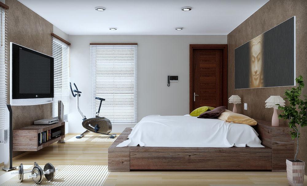 Dorm-1-png-3500-3500