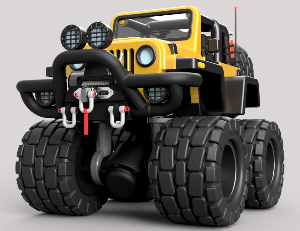 Toy-jeep-2017-dec-22-07-24-54pm-000-customizedview15593247020-3500-3500