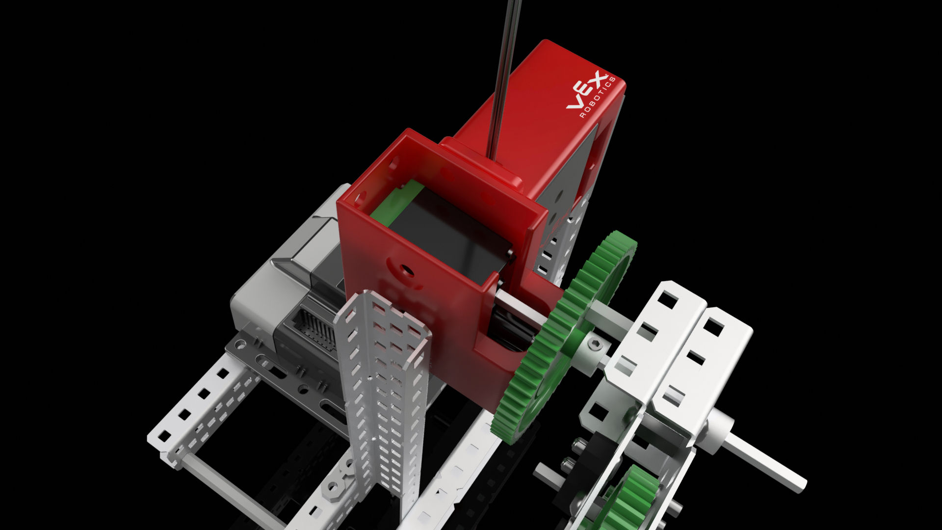 Vex-robotics-motion-2018-jan-10-12-08-37am-000-customizedview12470472432-jpg-3500-3500