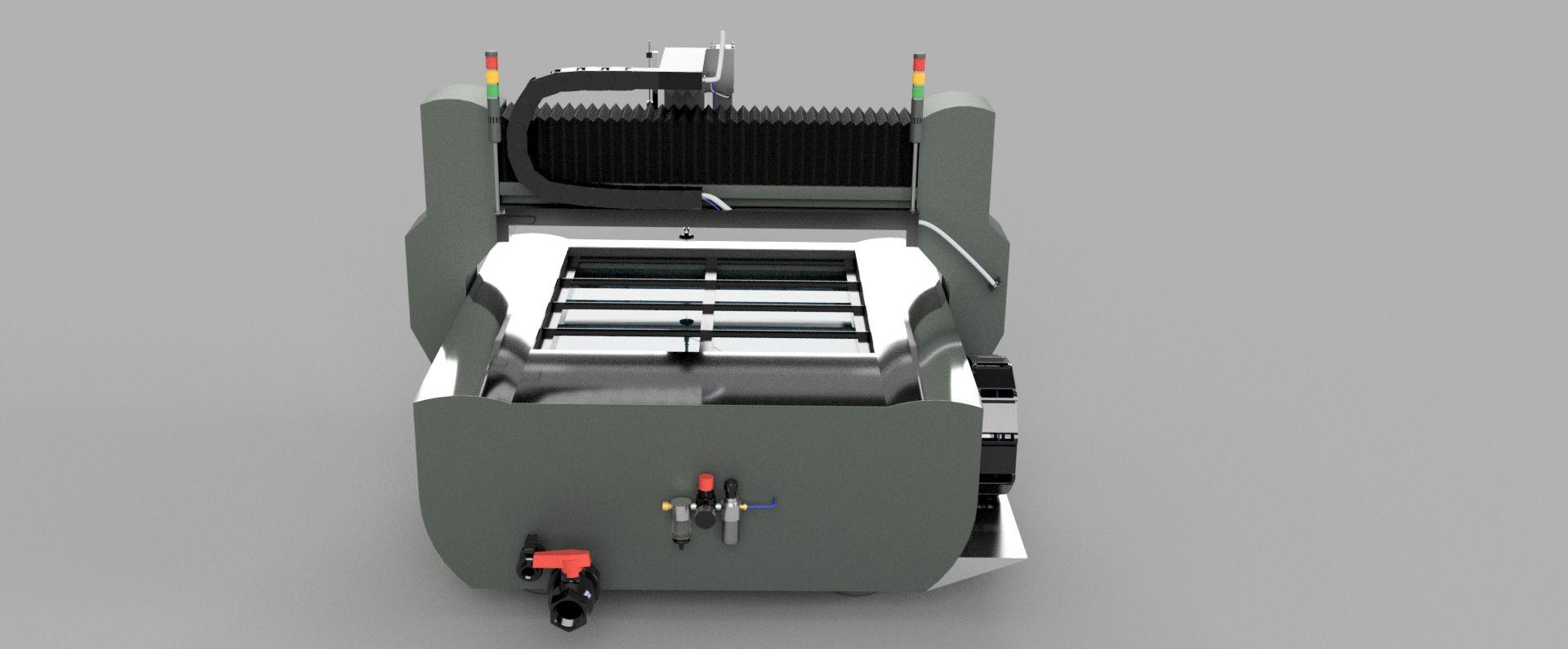 Main-tank-v153-3500-3500