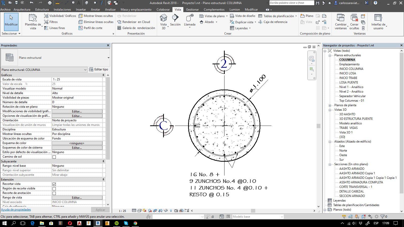 Captura-de-pantalla-24-3500-3500