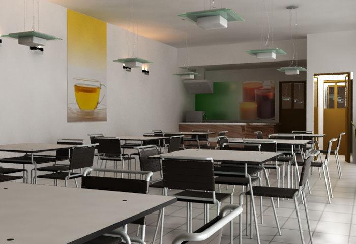 3d max vray rendering autodesk online gallery for 3d rendering online