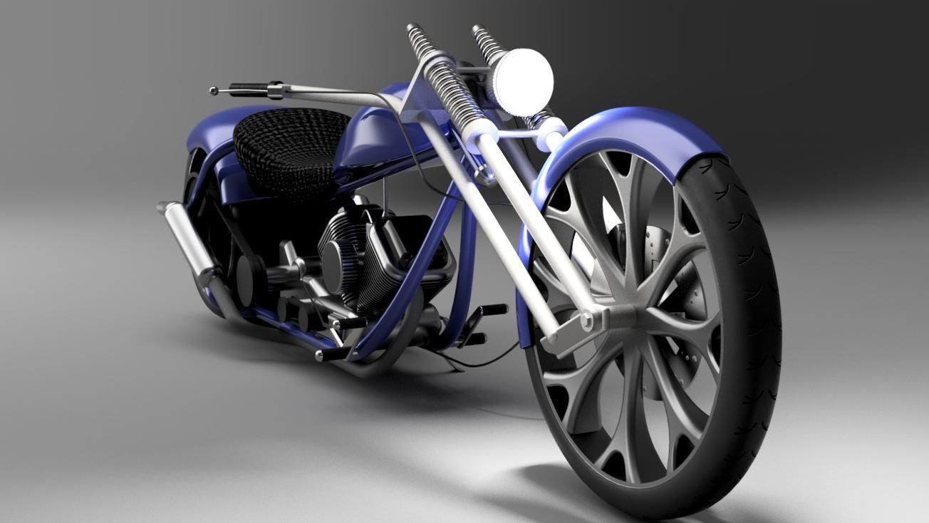 Blue-3-3500-3500