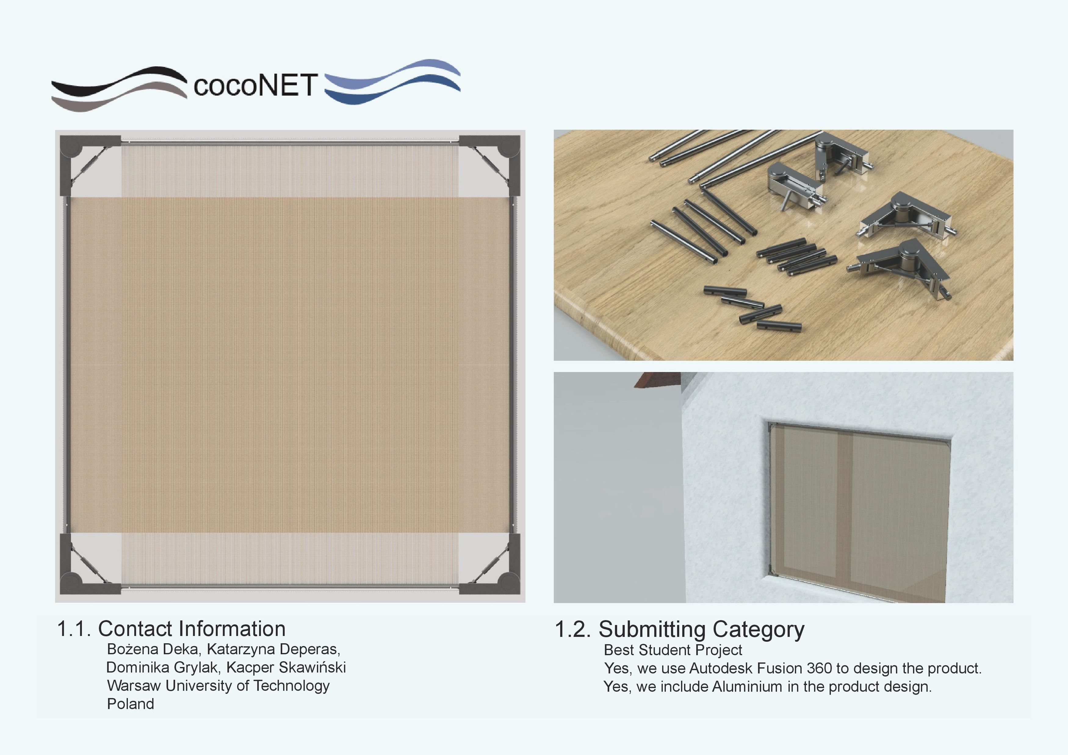 Coconet-page-001-3500-3500