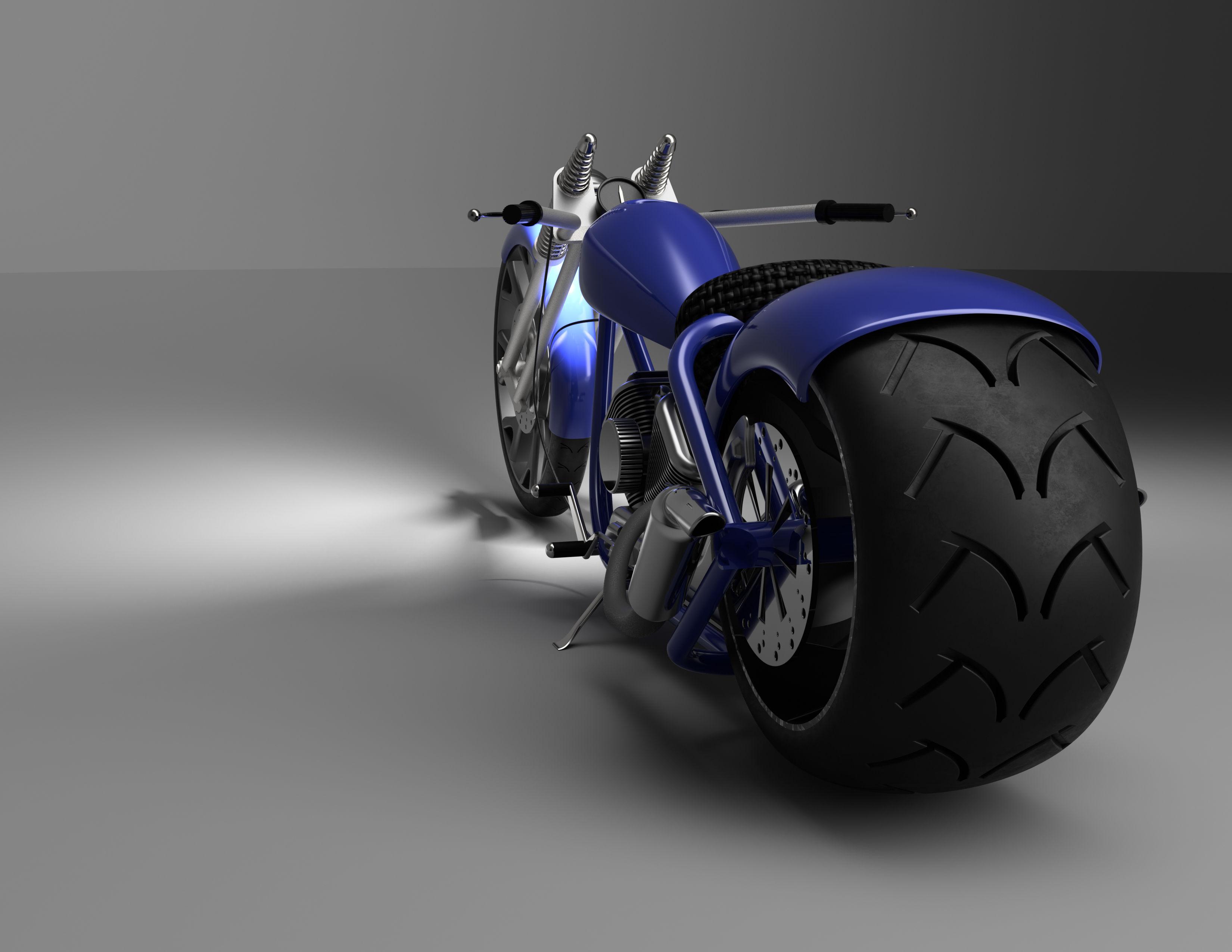 Blue-1-3500-3500