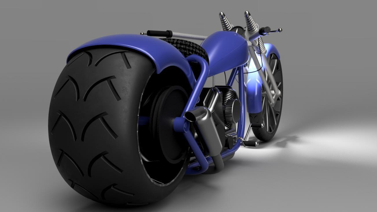 Blue-2-3500-3500
