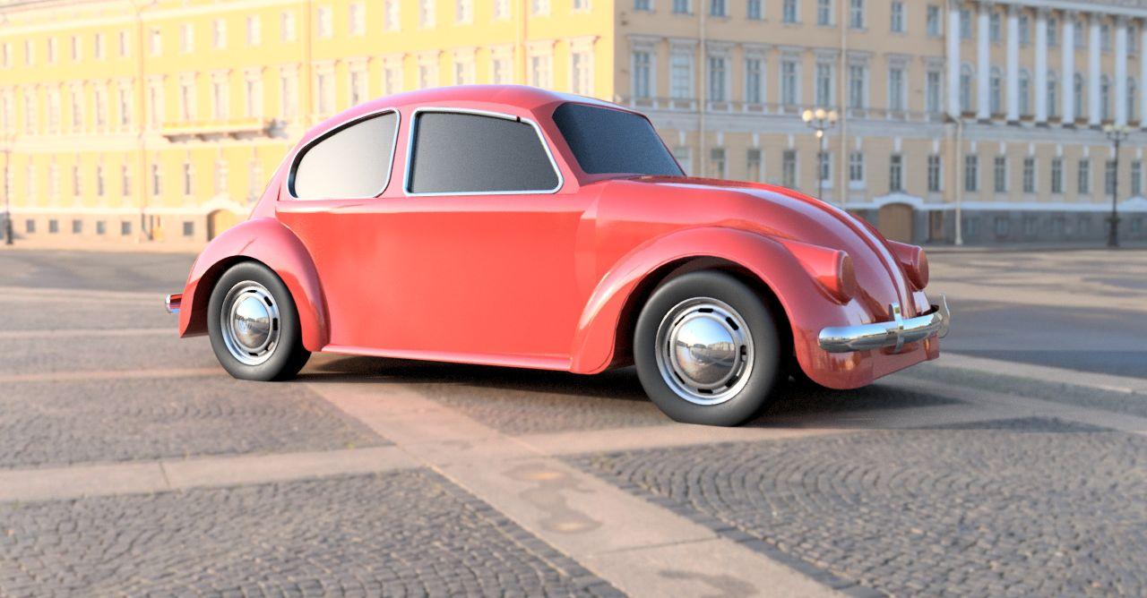 Vw-escarabajo-80-frente-3500-3500