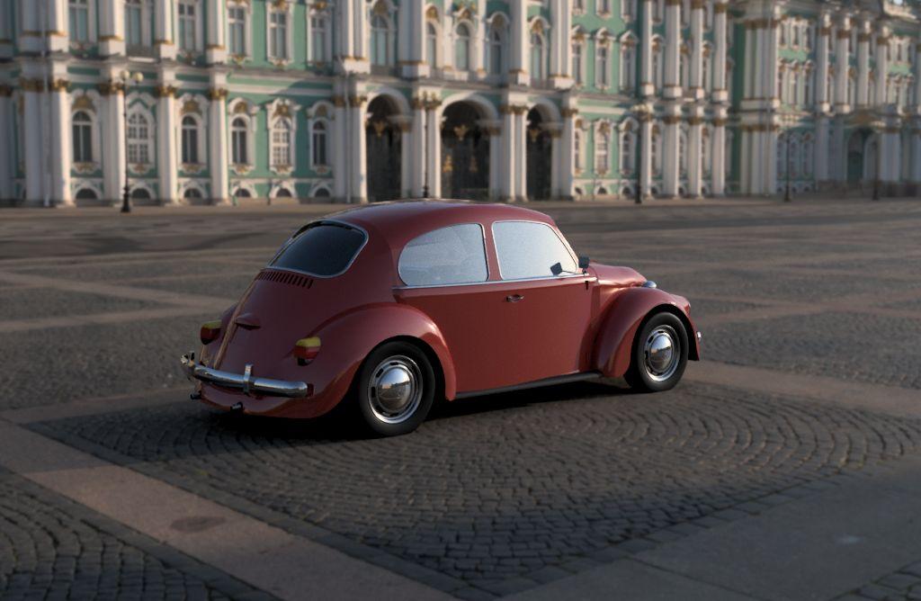 Vw-escarabajo-v33-tarde-3500-3500