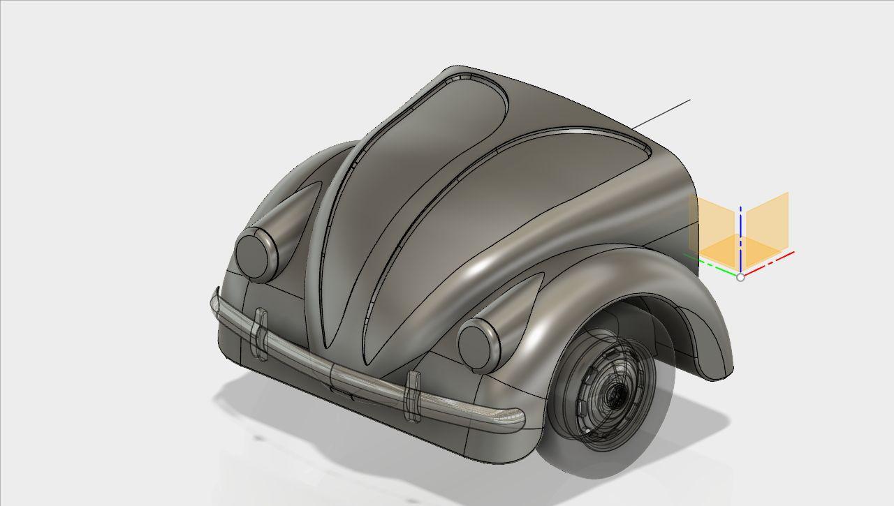 Vw-escarabajo-frente-terminado-v18-3500-3500