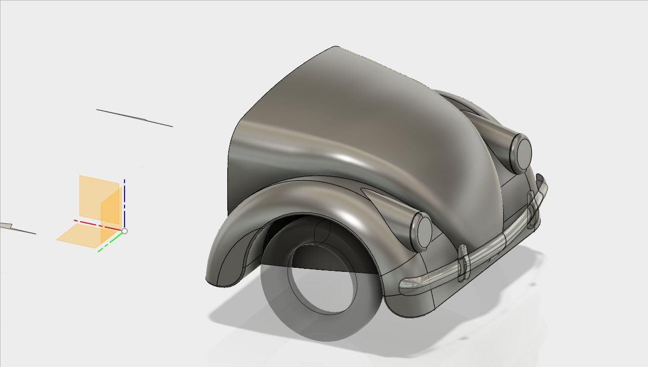 Vw-escarabajo-frente-v17-3500-3500