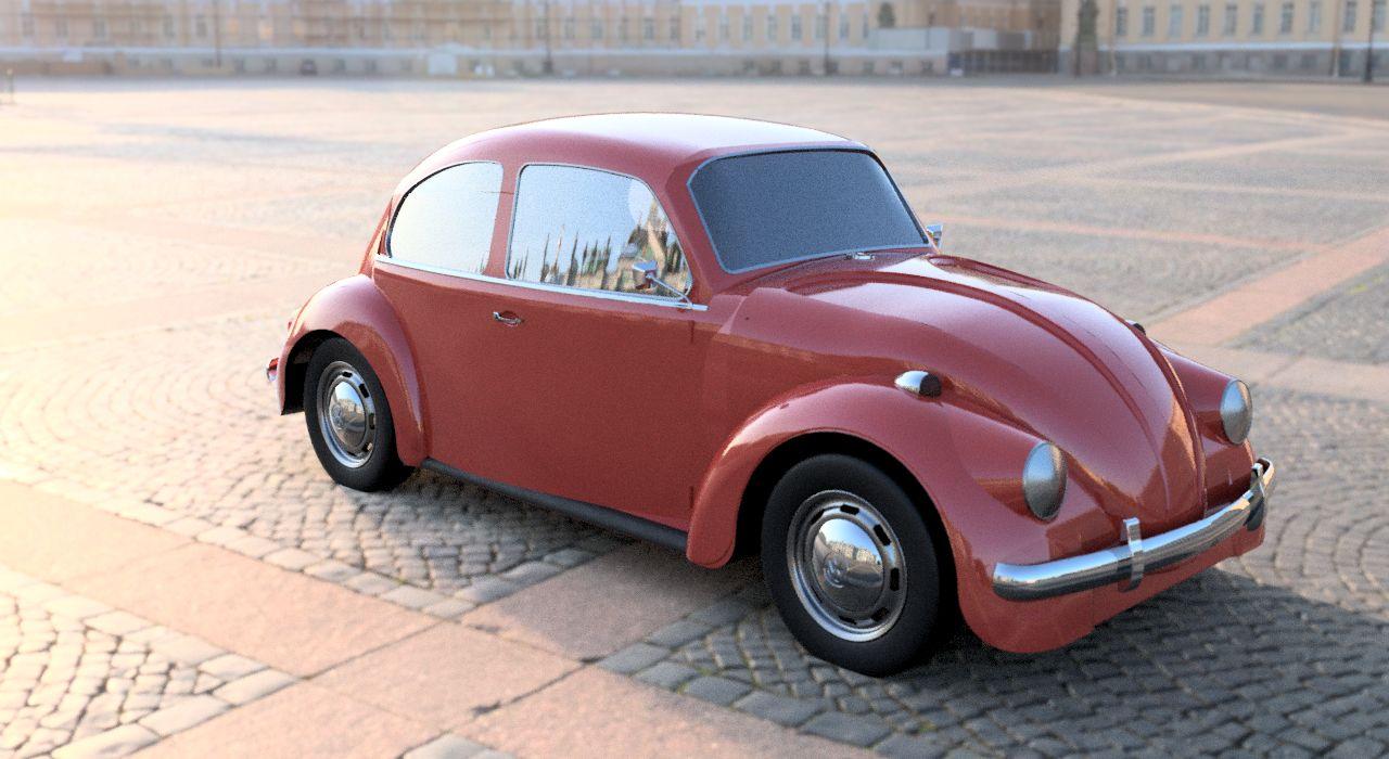 Vw-escarabajo-v33-f2-3500-3500