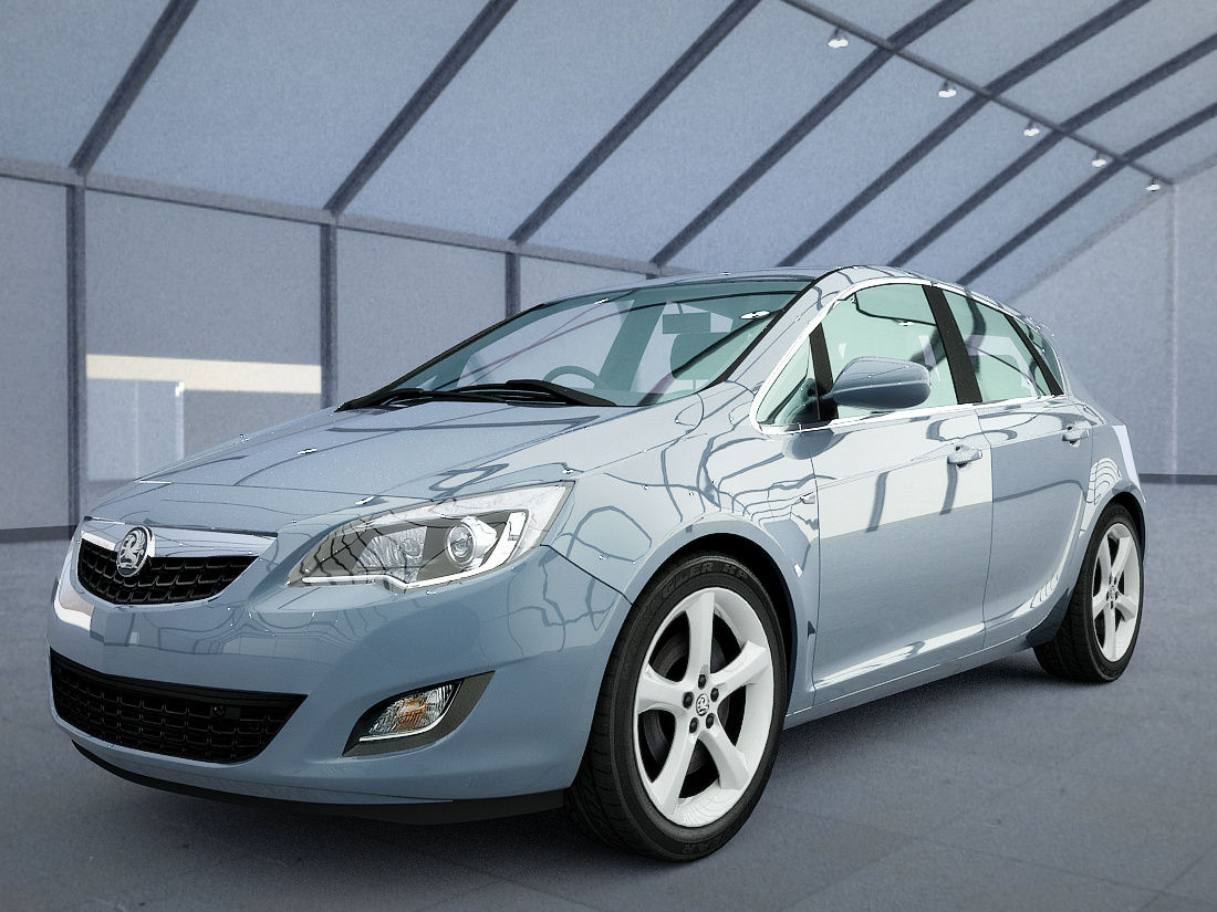 Opel-astra-2-png-3500-3500