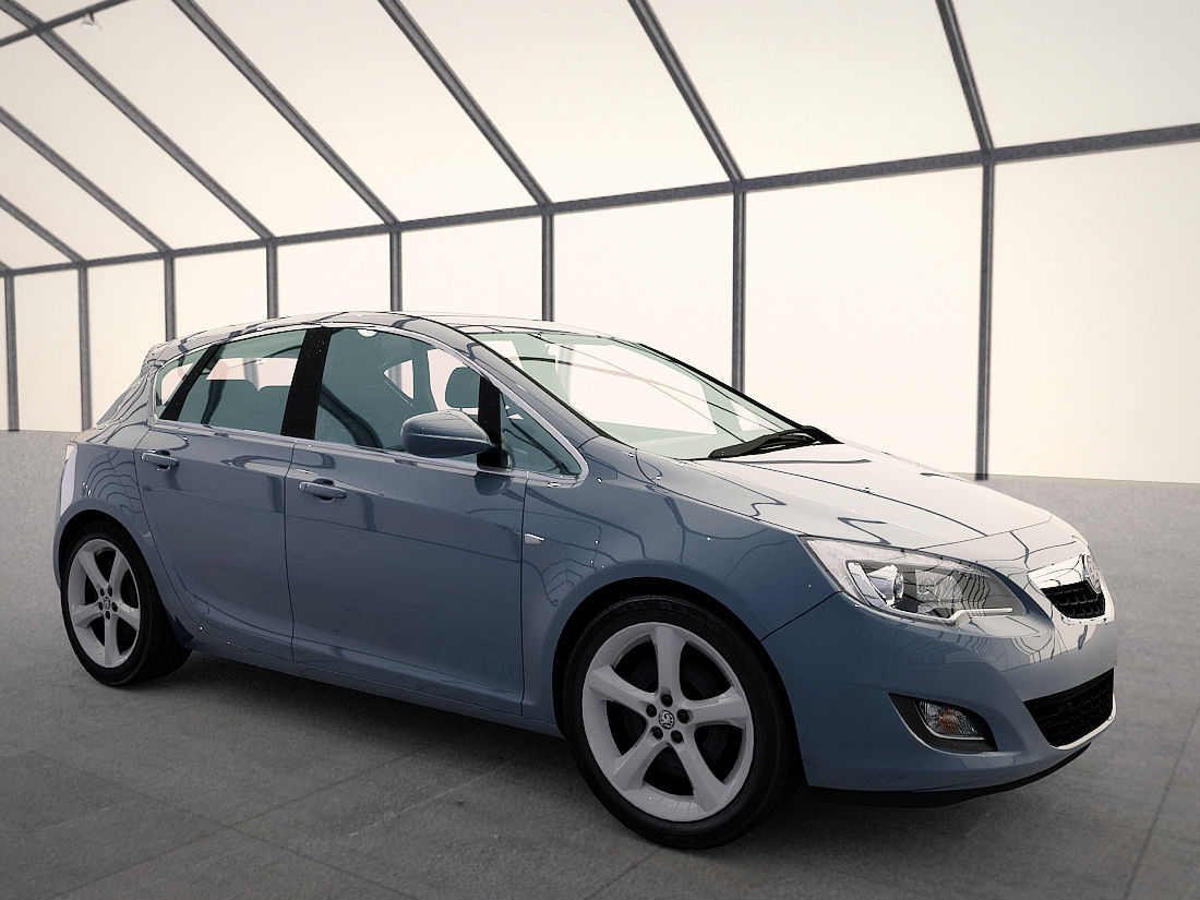 Opel-astra-png-3500-3500