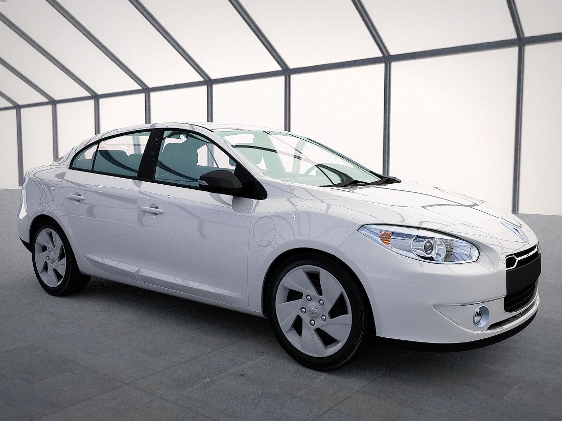 Renault-fluence-2-png-3500-3500