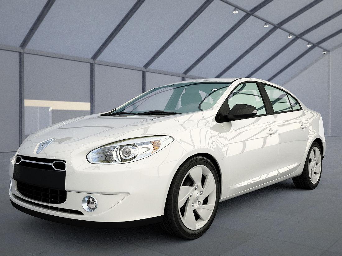 Renault-fluence-1-png-3500-3500