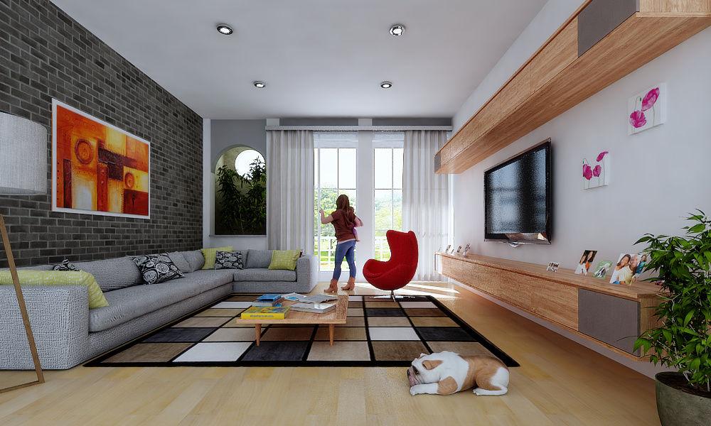 Interior-2-png-3500-3500
