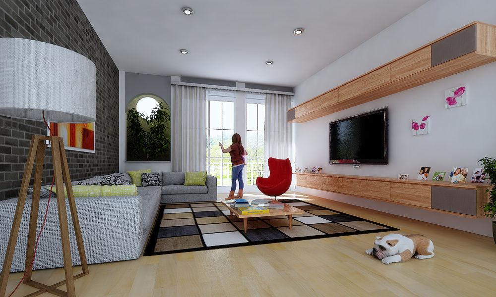 Interior-1-png-3500-3500