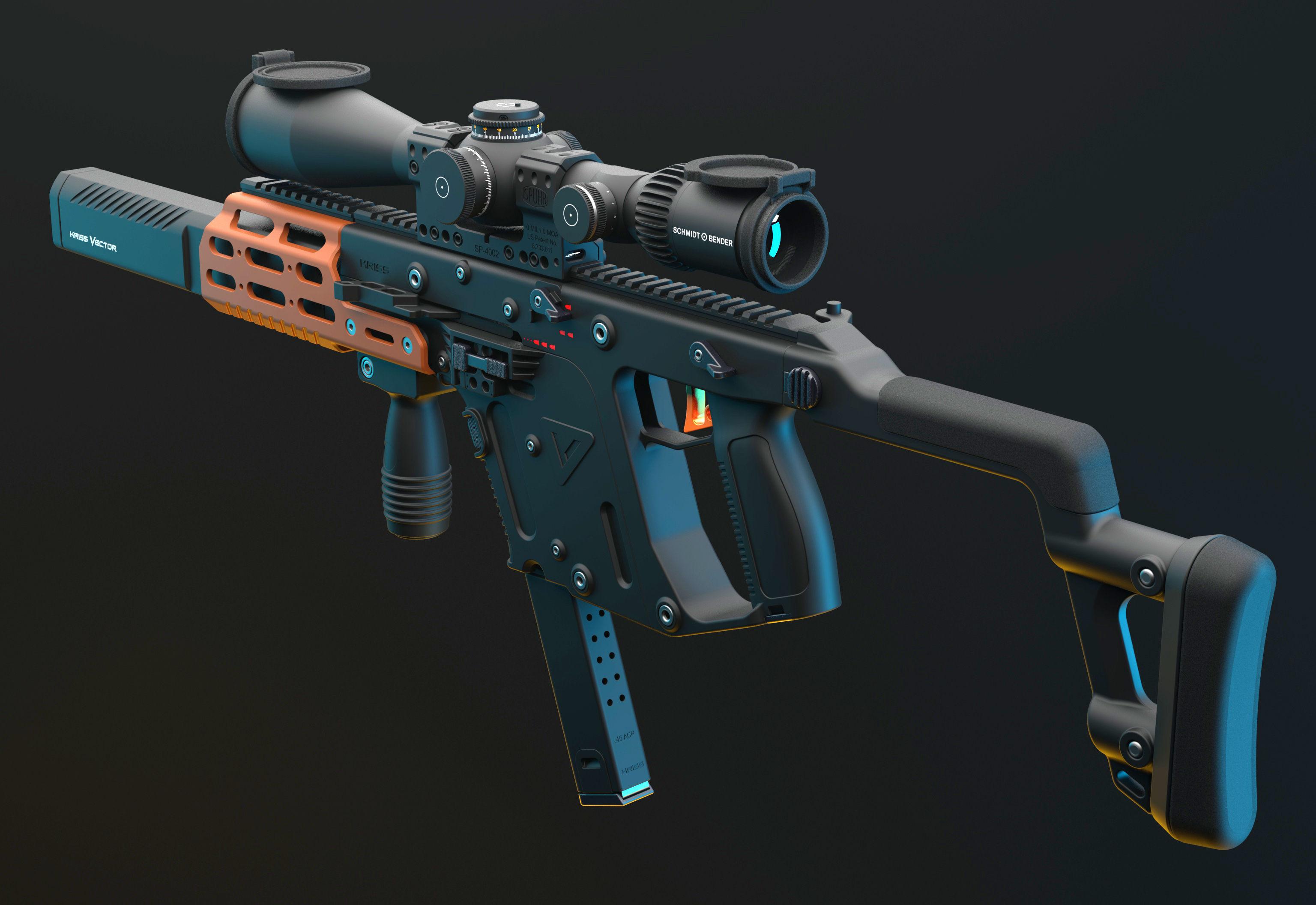 Kv-shot-01-3500-3500