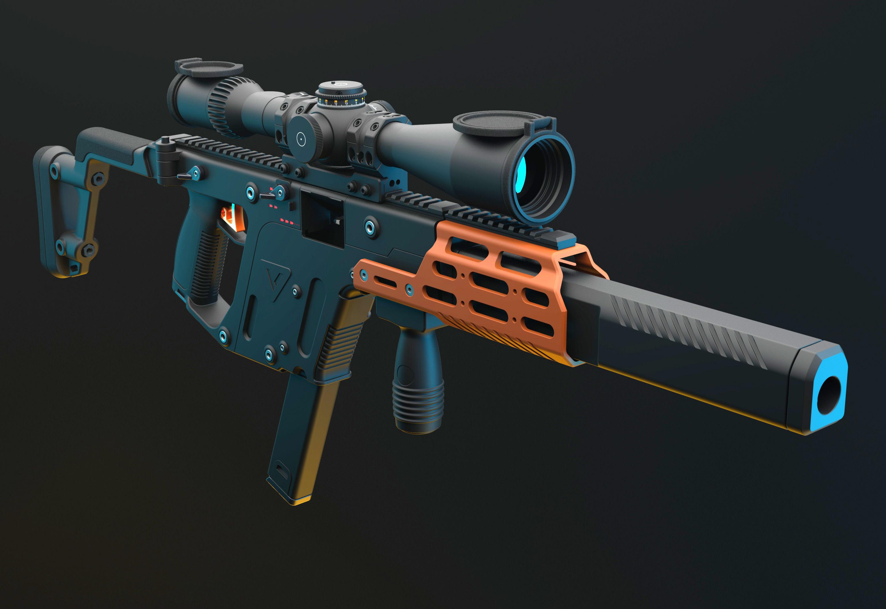 Kv-shot-02-3500-3500