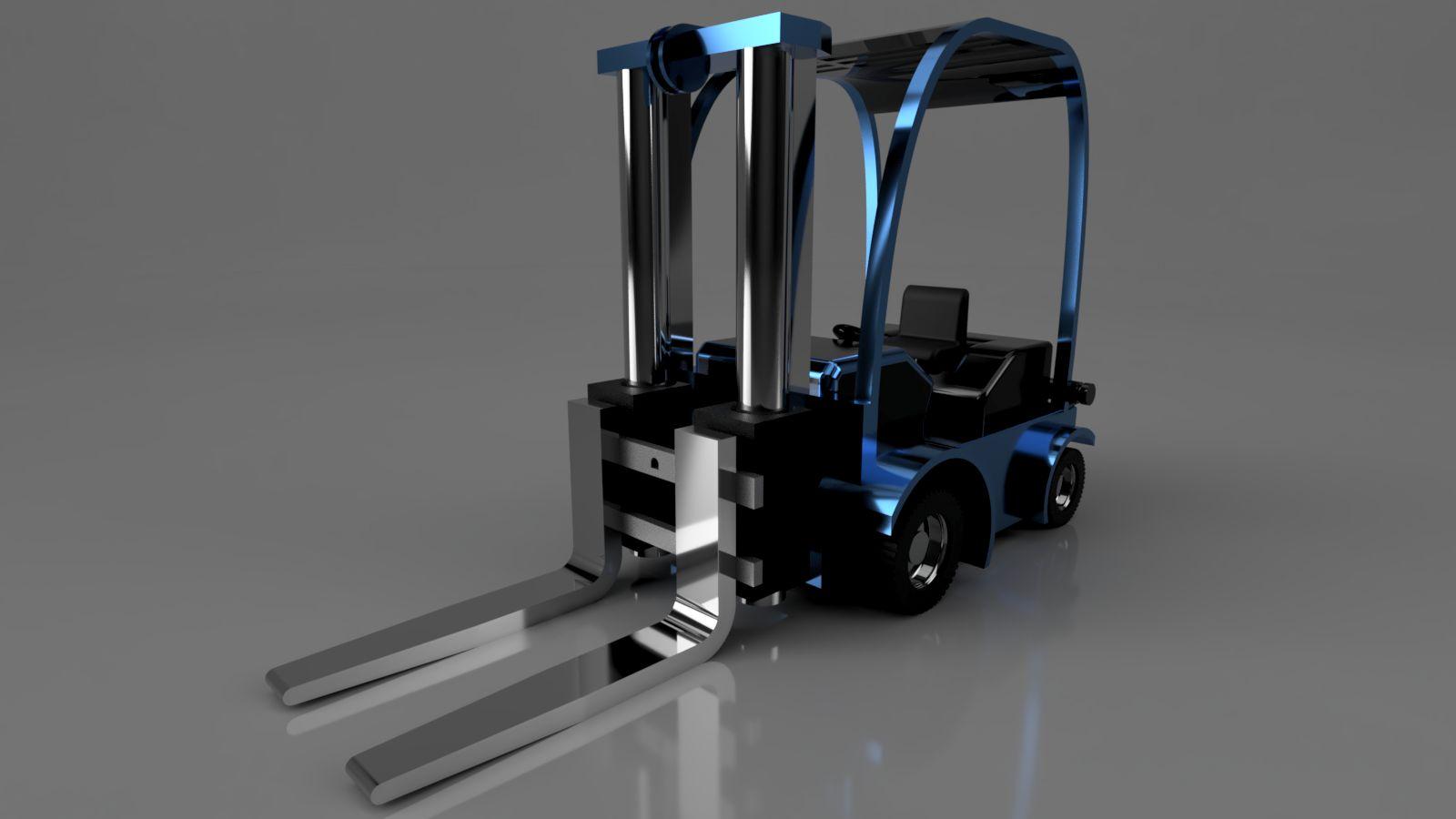 Forklift2-3500-3500