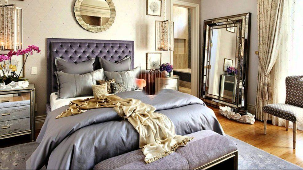 Luxurious Bedroom Designs Autodesk Online Gallery