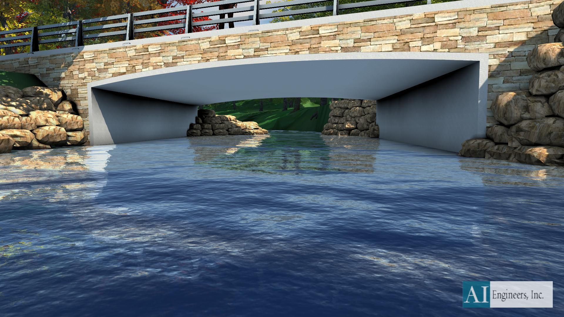 2563-westport-ct---w-sidewalk-underside-of-bridge-3500-3500