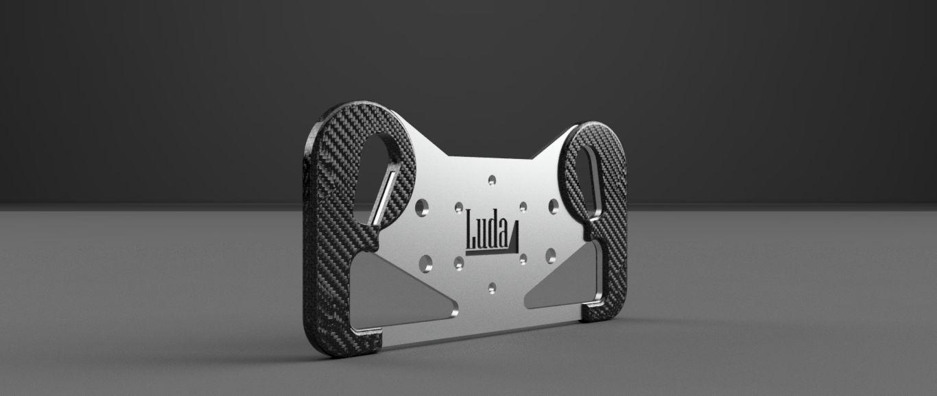 New-stering-wheel-luda-r1-v13-3500-3500