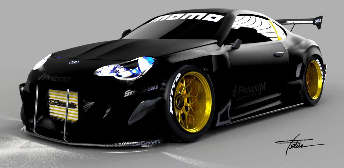 Black--gold-3500-3500