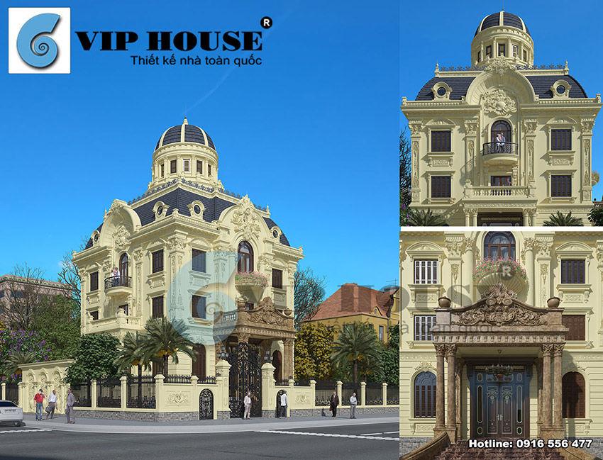 Thiet-ke-biet-thu-lau-dai-kieu-phap-viphouse-vn-a2-3500-3500