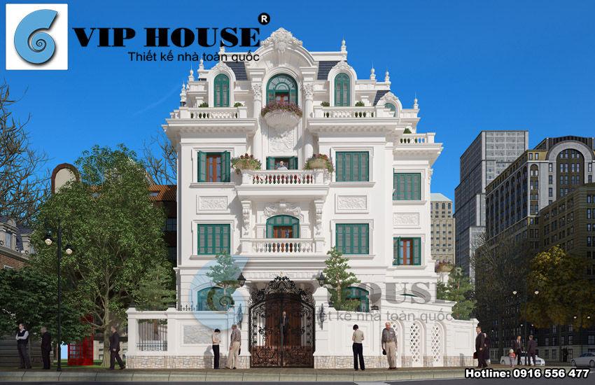 Biet-thu-kieu-phap-2-mat-tien-viphouse-vn-3-1-3500-3500