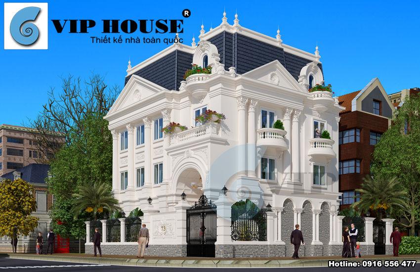 Thiet-ke-biet-thu-kieu-phap-tai-hoa-binh-viphouse-vn-1-3500-3500