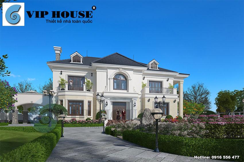Thiet-ke-biet-thu-tan-co-dien-kieu-phap-viphouse-vn-8-3500-3500