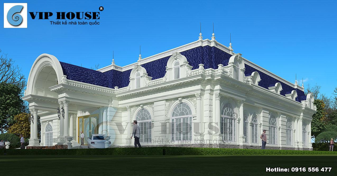 Thiet-ke-biet-thu-kieu-phap-viphouse-vn-10-3500-3500