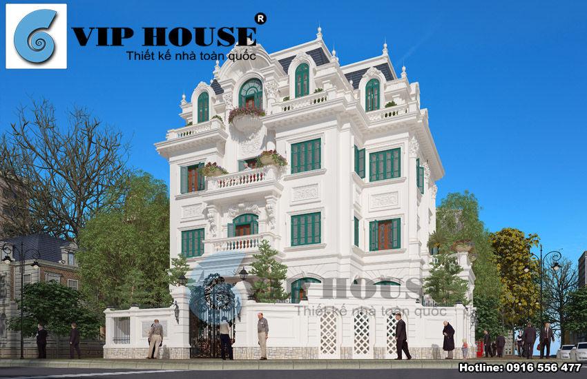 Biet-thu-kieu-phap-2-mat-tien-viphouse-vn-3-2-3500-3500