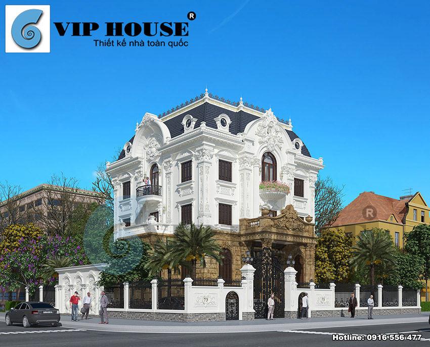 Thiet-ke-biet-thu-co-dien-phap-3tang-viphouse-vn-1-3500-3500