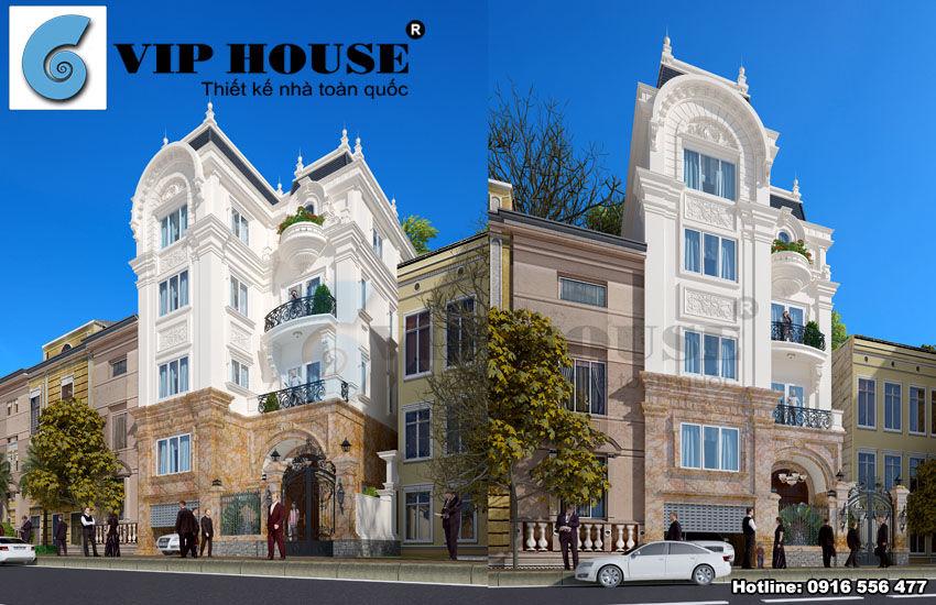Thiet-ke-biet-thu-pho-kieu-phap-viphouse-vn-1-3500-3500
