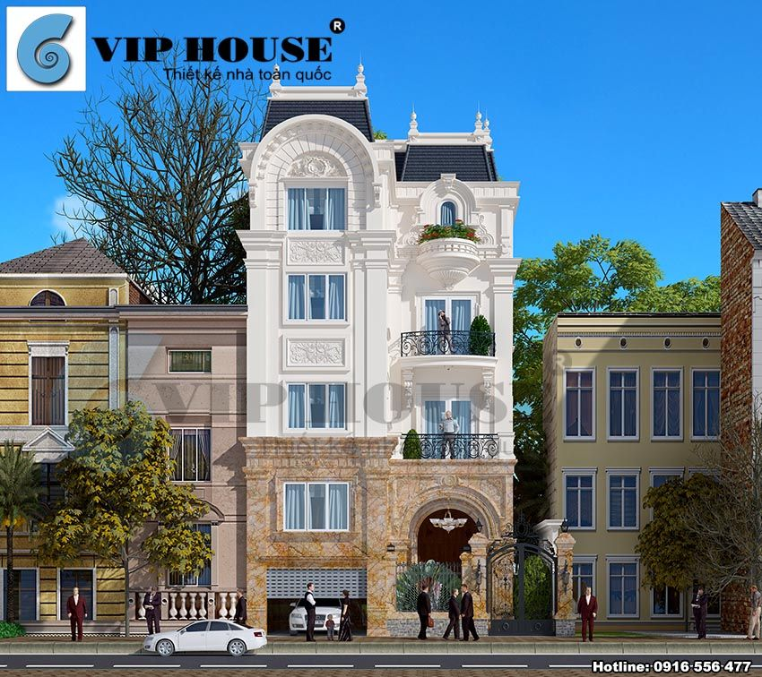 Thiet-ke-biet-thu-pho-kieu-phap-viphouse-vn-6-3500-3500
