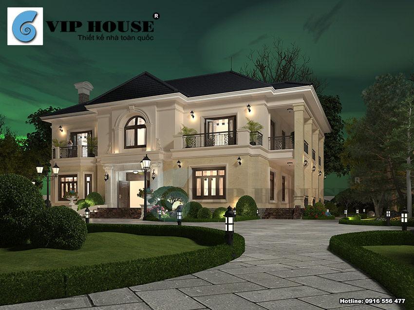Thiet-ke-biet-thu-tan-co-dien-kieu-phap-viphouse-vn-7-3500-3500