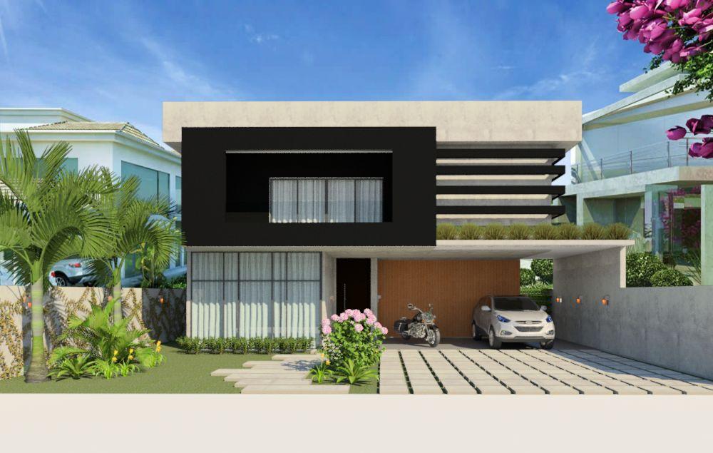 Projeto-alessandra-muniz---6-fachada-rvt-2017-sep-18-08-24-25pm-000-vista-fachada-3500-3500