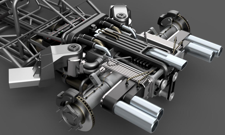 Engine-2-3500-3500