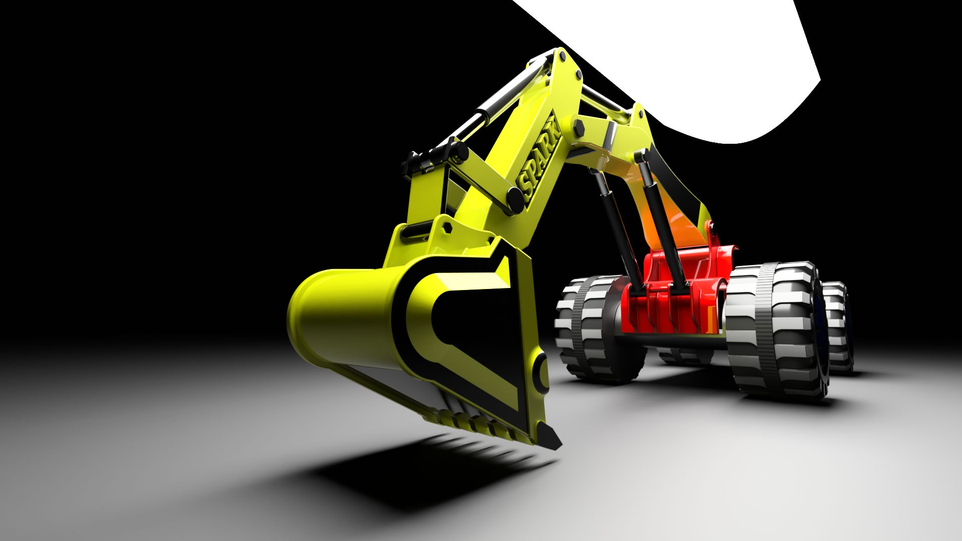 Excavator-vieo-2017-dec-27-07-37-14am-000-customizedview35245030399-png-3500-3500