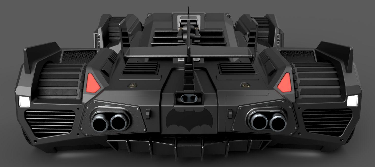 Bat-9-3500-3500