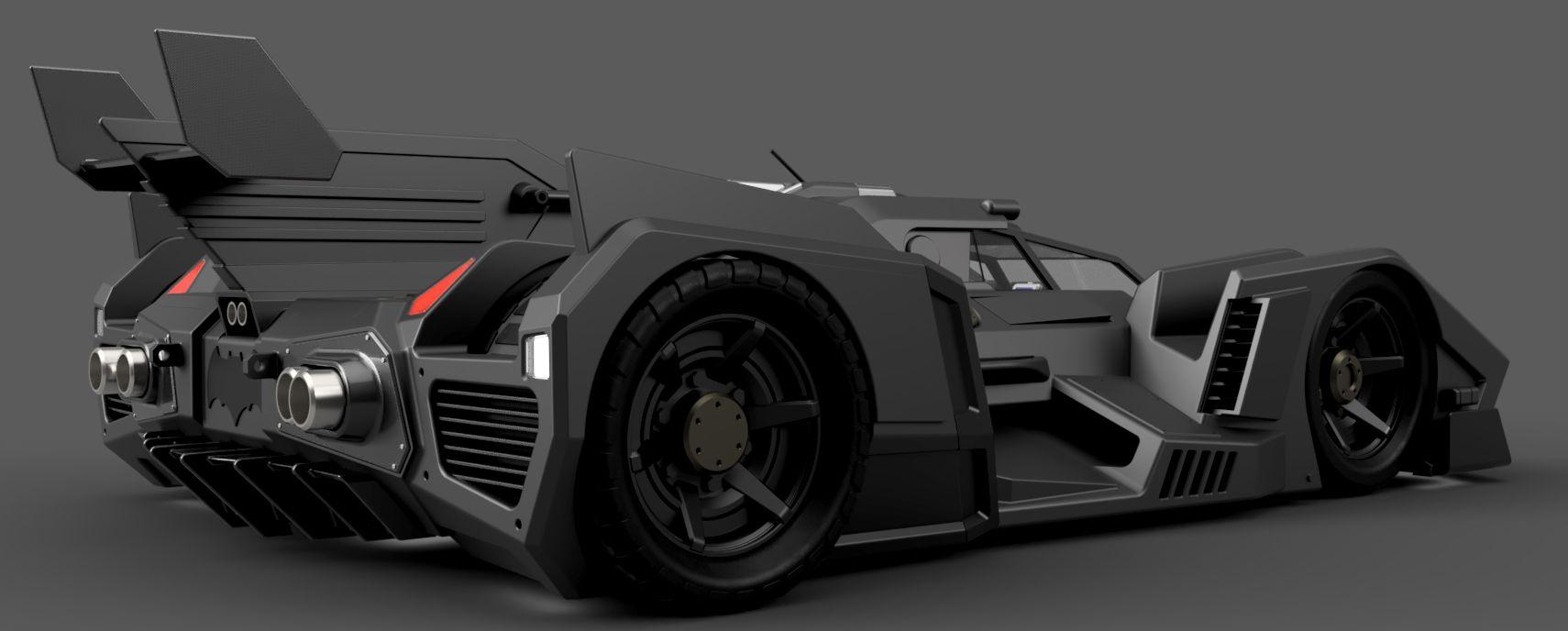Bat-7-3500-3500