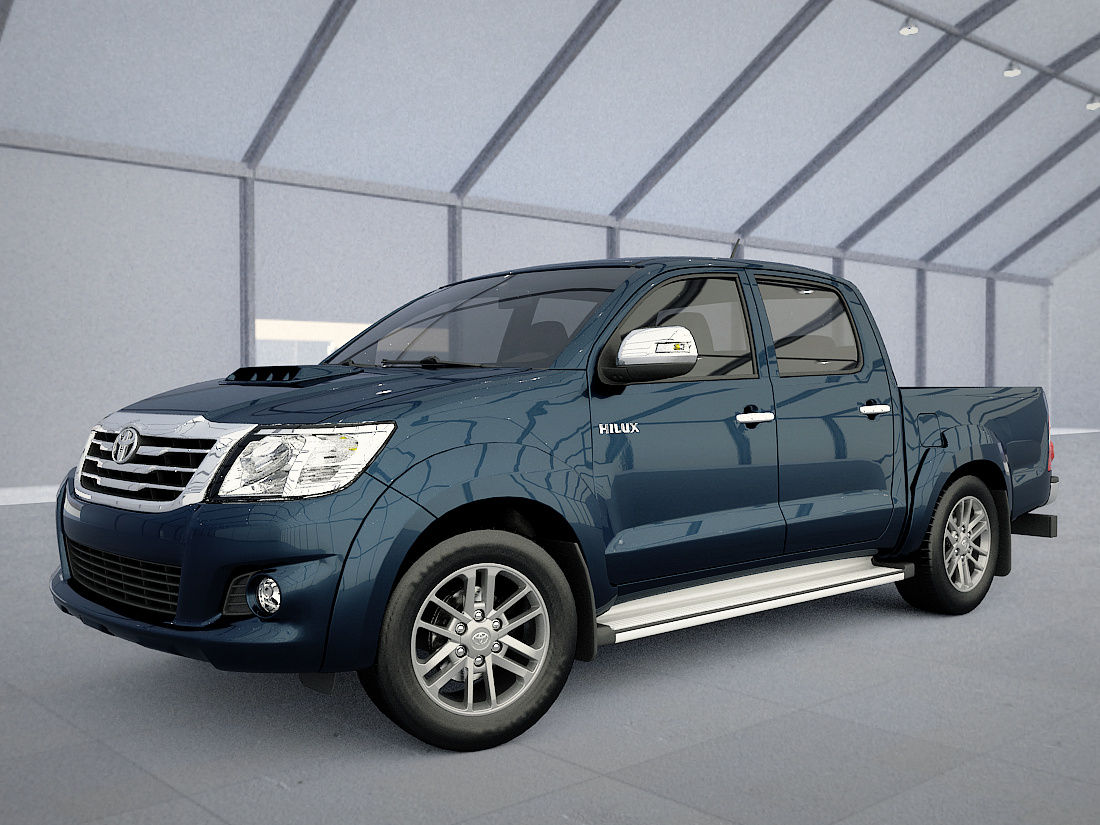 Toyota-hilux1-png-3500-3500